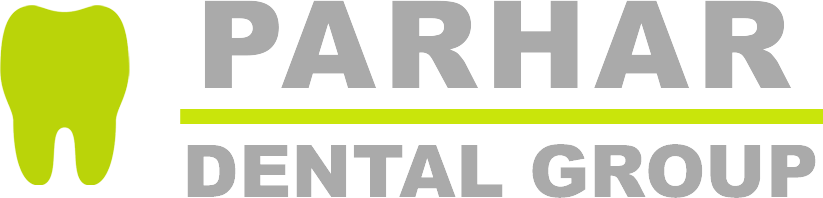 Parhar Dental Group