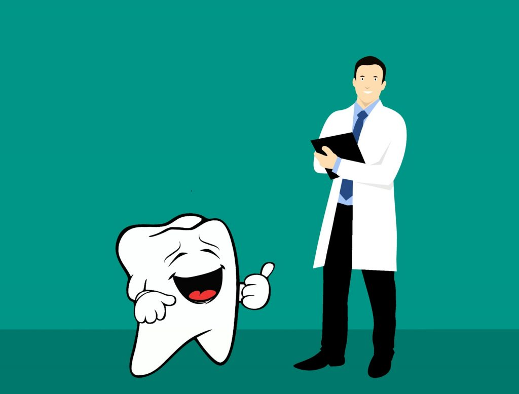 dentist prices Edmonton